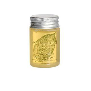 Ecossential Elements Shampoo - 30 ml Bottles A30-ELE
