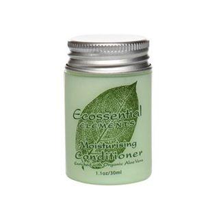 Ecossential Elements Conditioner - 30 ml Bottles B30-ELE