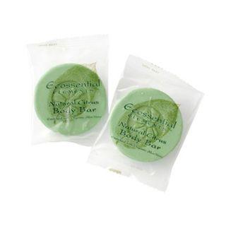 Ecossential Elements 28gm Sachet Soap (bath) R28E-ELE