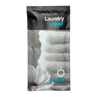 20ml Liquid Laundry Detergent (SLL-PCP)
