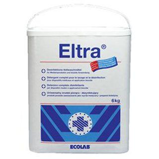 Ecolab - Eltra