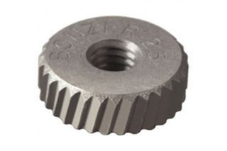 Bonzer Can Opener - Wheel