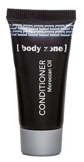 Body Zone Black 20ml Hair Conditioner (BOZ-TUCO020)