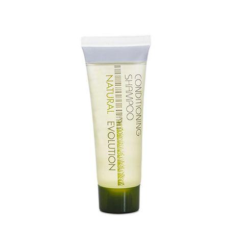 Natural Evolution 20ml Hair Shampoo (NEV-TUHS020)
