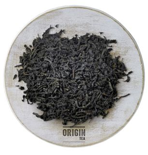 Origin Tea - English Breakfast Loose Leaf