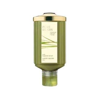 Pure Herbs Silver Label Refreshing Shower Gel - 300ml (PH-PWDG300-148)