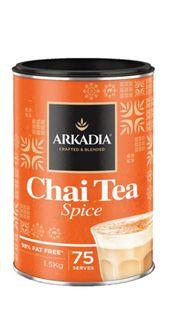 ARKADIA Chai Powder 1.5kg
