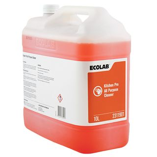 Kitchen Pro All-Purpose Cleaner Degreaser - 2311911