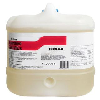 Ecolab Guardian SAFE PLUS (7100068)