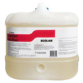 Ecolab Guardian SAFE PLUS (7100068)