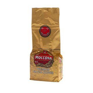 Douwe Egbert Premium Fresh Coffee Brick Pack - 60gm