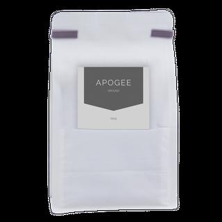 Conical APOGEE Ground Coffee - 250gm