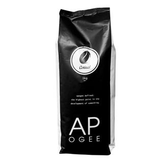 Conical APOGEE REWIND Whole Roast Coffee Beans