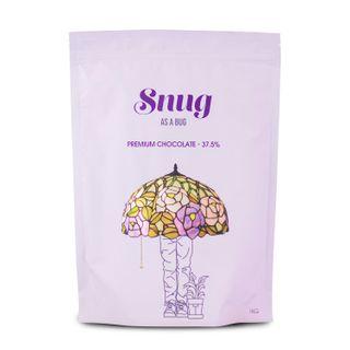 Tamp Premium Chocolate - 32%