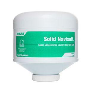 Aquanomic Low Temp Laundry Solid Sour - 2.7kg (6101754)
