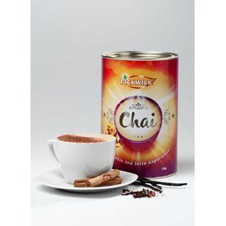 PICKWICK Chai Latte Powder 1.5kg