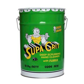 Supa Grit Industrial Handcleaner