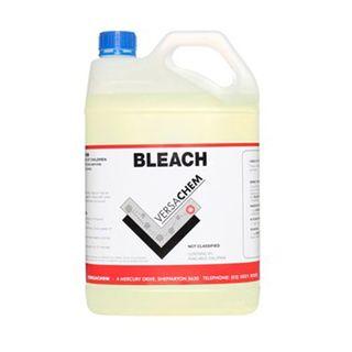 Versachem Bleach - General Purpose