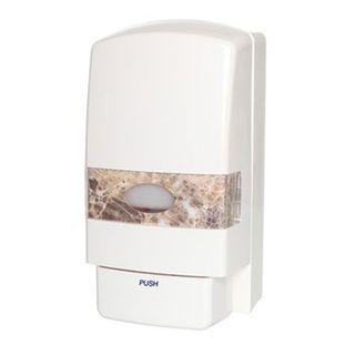 PUREGIENE Refillable Handsoap Dispenser (110224)