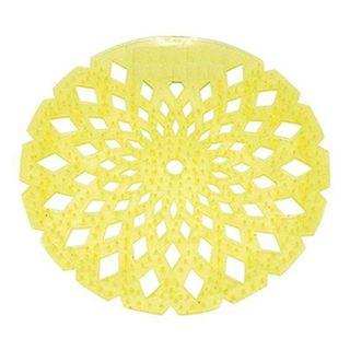 Citrus Lemon Urinal Screen