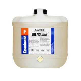 Dominant Breakaway - Hard Surface Cleaner