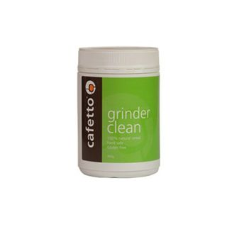 Cafetto Grinder Clean Tablets - 430gm