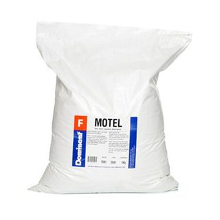 Dominant Motel Commercial Laundry Powder