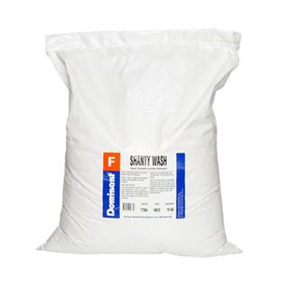Dominant Shanty Wash General Purpose Laundry Powder