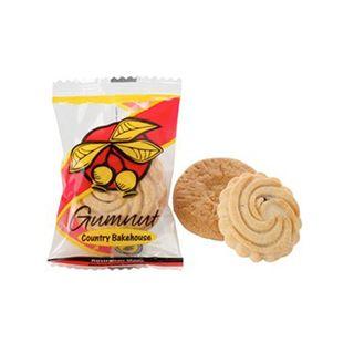 Gumnut Fancy - Anzac / Choc Chip Biscuit Portions