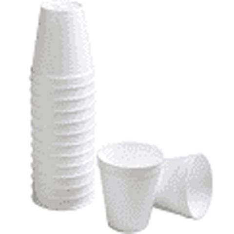 Foam Cups - 360 ml (12 oz)