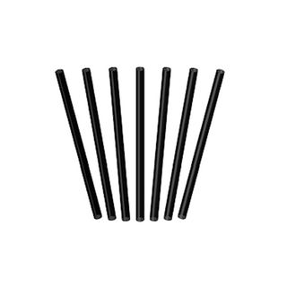 Bio-Straw - Cocktail Straws