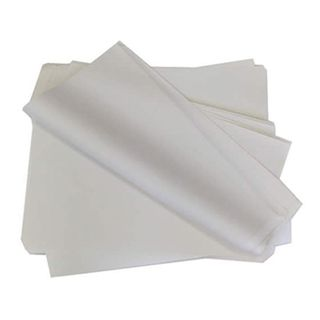 White News 33In x 23In (15 kg Pack)