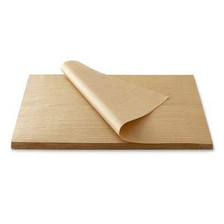 Silicone Parchment Import 760 x 460