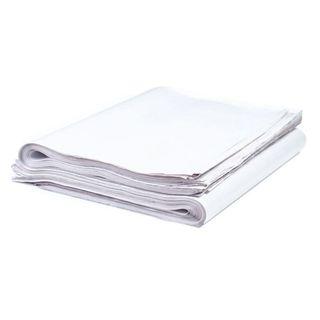 Caxton Tissue Paper 500 x 750 - White x 480 Sheets
