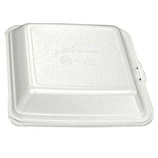 Capri T-E5 3 Comp. Dinner Pack - 215x215x70 C-SEA5
