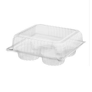 Castaway CVP064 Muffin Pack