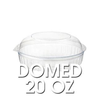 Salad Bowls With lids