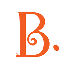 B.DOT