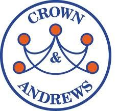 CROWN & ANDREWS