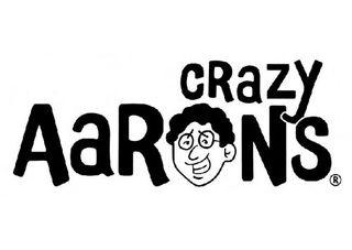 CRAZY AARONS