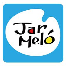 JAR MELO
