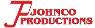 JOHNCO PRODUCTIONS