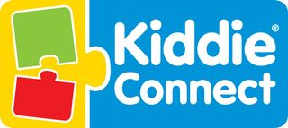 KIDDIECONNECT