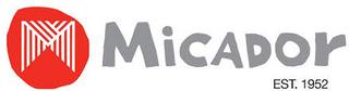 MICADOR