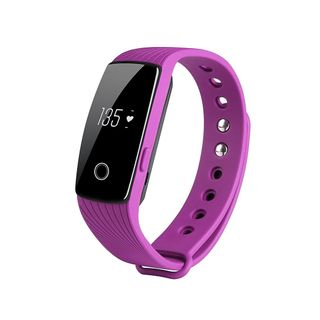 CACTUS ACTIVITY TRACKER PURPLE