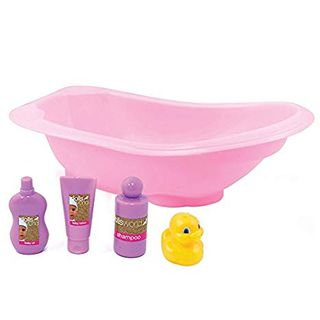 DW BATH SET