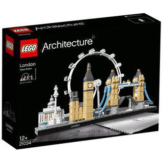 LONDON 21034