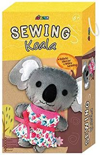 AVENIR SEWING KOALA