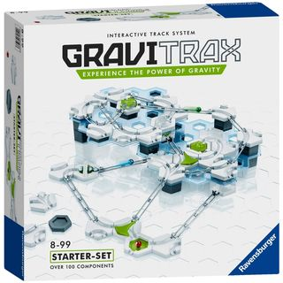 GRAVITRAX STARTER KIT