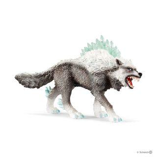 SNOW WOLF 42452